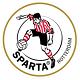Спарта Р